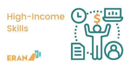 High-Income Skills